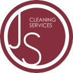 JS Contract Cleaning Ltd